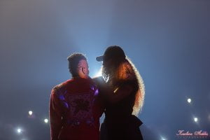 Shatta Wale Confirms Wedding With Michy