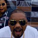 GOOD OLD EDDIE KOOL RELEASES VISUALS OF HIS BRAND NEW SINGLE TOO KNOWN FEATURING MAVLUZ (OD4)