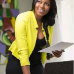 I'm No More Interested In Dating Nigeria Man – Yvonne Nelson