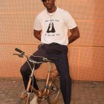 Joey B Readies To Quite From Music