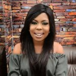 I Know Where Nana Appiah Mensah's Wife Is Hiding – Afia Schwarzenegger