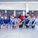 Miss Starlet Nigeria finally finishes with audition in Abia State