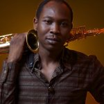 Seun Kuti to perform at Grammys