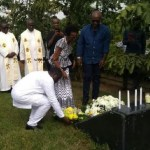 JB Danquah-Adu murder: Family wants Akufo-Addo's interest