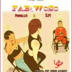 Painkiller x DM__fabewo so (prod.by 925music)
