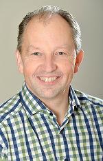 Johannes Stern