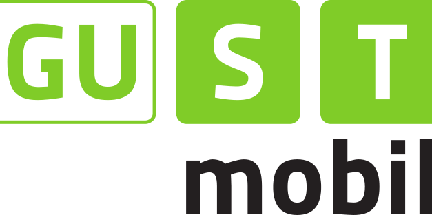 "Mikro-ÖV-Projekt ""GUSTmobil"":  flächendeckend mobil"
