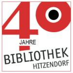 40 Jahre Bibliothek –  der Festreigen geht weiter
