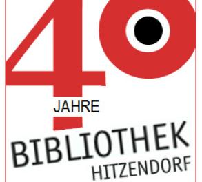 Lesung von Robert Preis