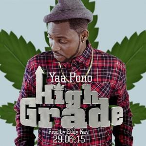 pono_high