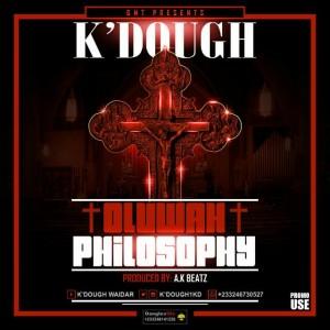 K'Dough 20150810_184730