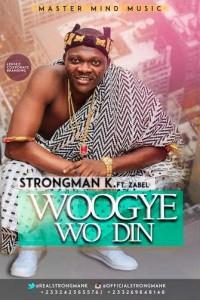 Strongman-K-Woogye-Wo-Din