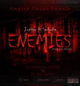 jupitar-enemies