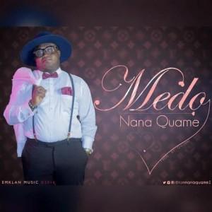 Nana Quame