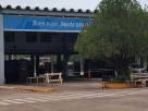 El puente Tancredo Neves será habilitado como prueba piloto el próximo lunes