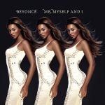 Mp3 beyonce skull free ladies single download Stream Beyoncé
