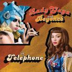 Mp3 download free skull single beyonce ladies Mp3 Quack