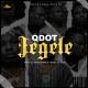 MUSIC: Qdot – Jegele