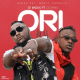 MUSIC: DJ Baddo Ft. Dotman – Ori