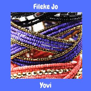 MUSIC: Yovi – Fileke Jo