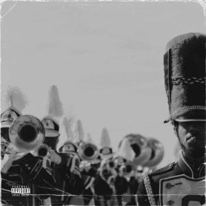 MUSIC: 2 Chainz ft. Lil Wayne – Money Makerp