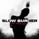MUSIC: Larry Gaaga ft. Joeboy – Slow Burner