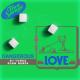 MUSIC: Tiwa Savage – Dangerous Love (DJ Tunez & D3an Remix)