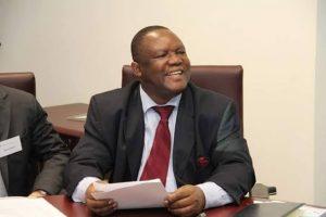 DSS Invites Mailafia Over Allegation That Northern Gov Is Boko Haram Commander
