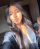 #BBNaija: I'm done with Laycon – Erica