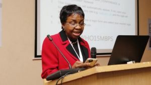 Chloroquine kills Coronavirus in early stage. Science has been mixed with politics — NAFDAC DG
