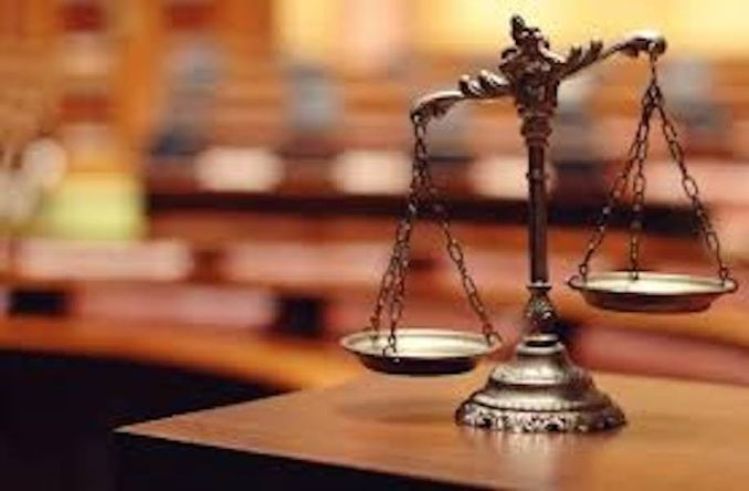 Bayelsa Guber: Appeal Court Declines to Join Factional ANDP in Diri's Appeal