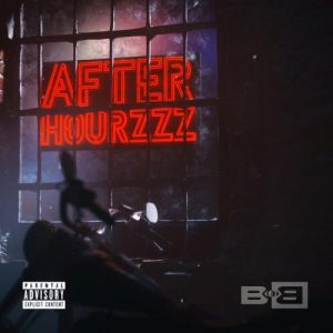 MUSIC: B.o.B – After Hourzzz