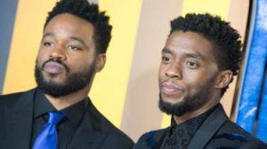 Chadwick Boseman: Black Panther Director Ryan Coogler Pays Emotional Tribute