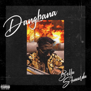 MUSIC: Bella Shmurda – Dagbana Orisa