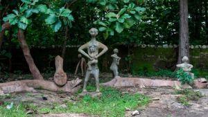 Osun-Osogbo-shrine