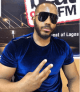 "#BBNaija-""I don't fear anybody, nobody was up to my level in that house"" – Kiddwaya brags (Video)"