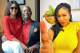 """NEVER!"" – Actress Chika Ike TRASHES Rumors She Is Going To Marry Regina Daniels' Husband"