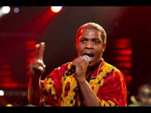 Fuel price hike: Why I pulled out of Ojota protest – Femi Kuti