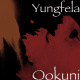 MUSIC: Yungfela – Ookuni