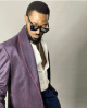#EndSARS: I know what it means to lose a child – D'banj as he stands in solidarity with the Nigerian youths