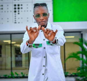 Laycon's management calls for donation of N15m to get him a Benz and studio equipments