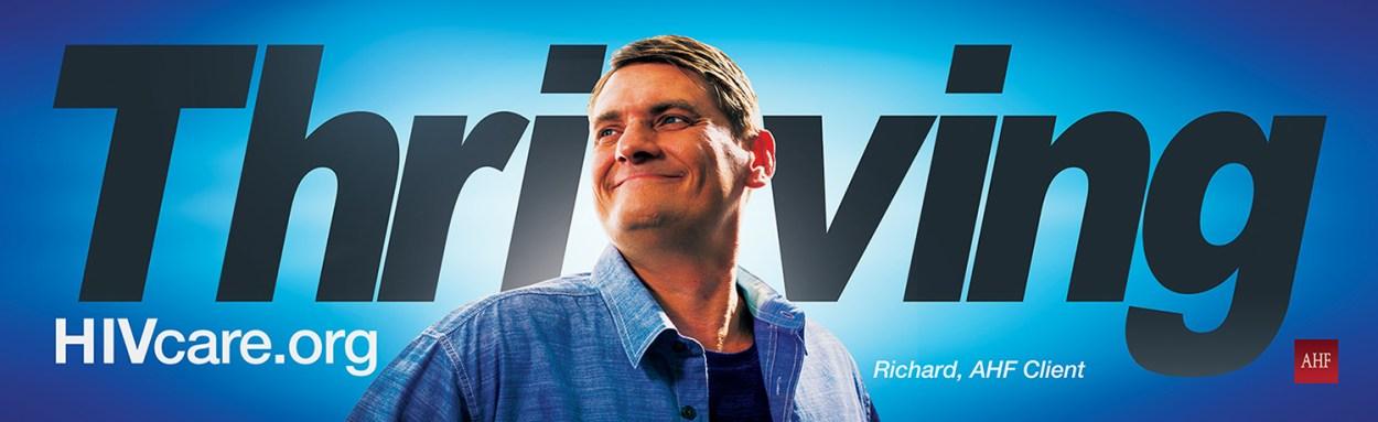Thriving 14 x 48-Richard