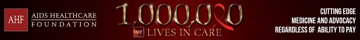 1 Million Patients