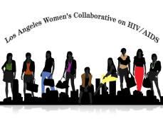 womens-collaborative
