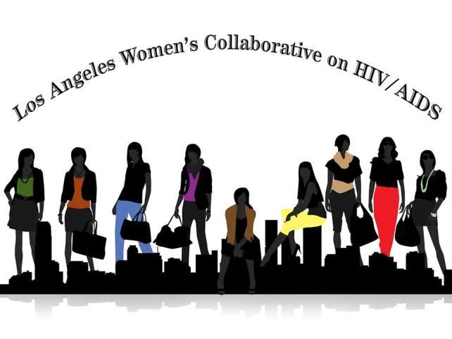 LA Womens Collaborative