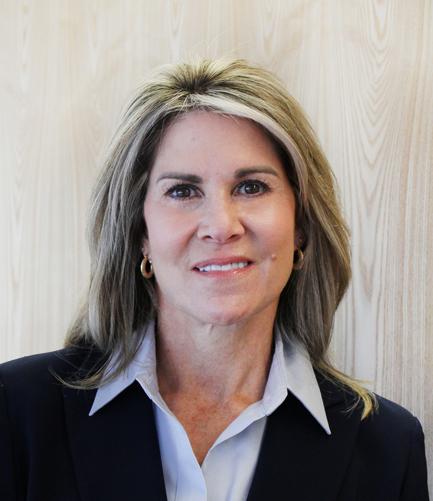 Kathleen Sober