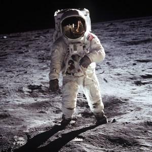 Aldrin_Apollo_11_crop