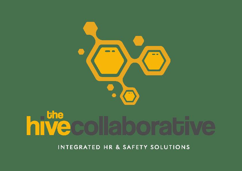 The Hive Collaborative