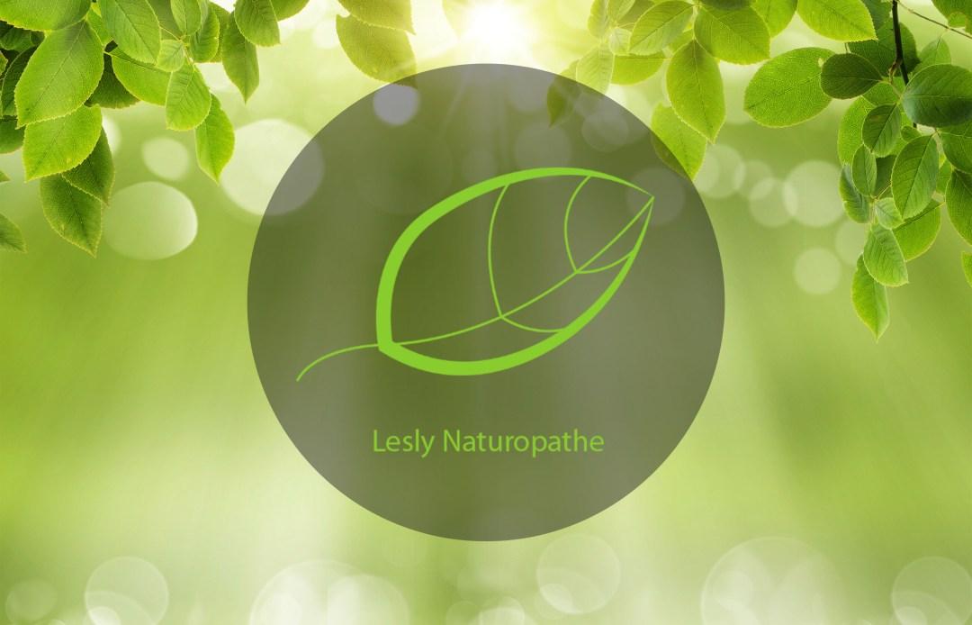Lesly Naturopathe