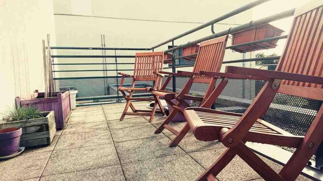 balcon rvo